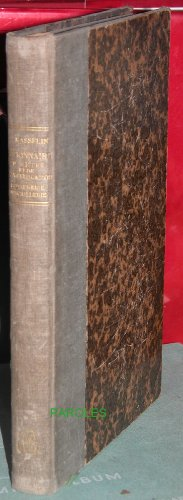 Dictionnaire du métré et de la vérification des travaux de serrurerie et quincaillerie pour tous ouvrages à fourniture ou à façon, avec indication des prix de séries et formules de métré