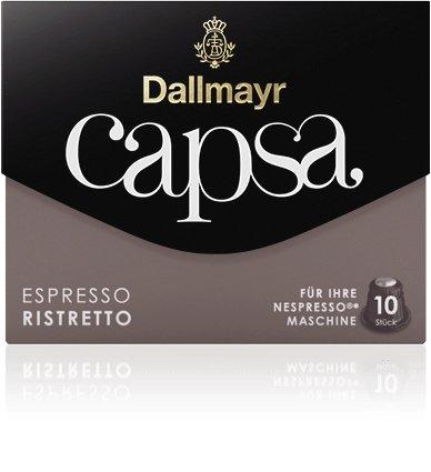 dal-capsa-espresso-empeine-rettv10