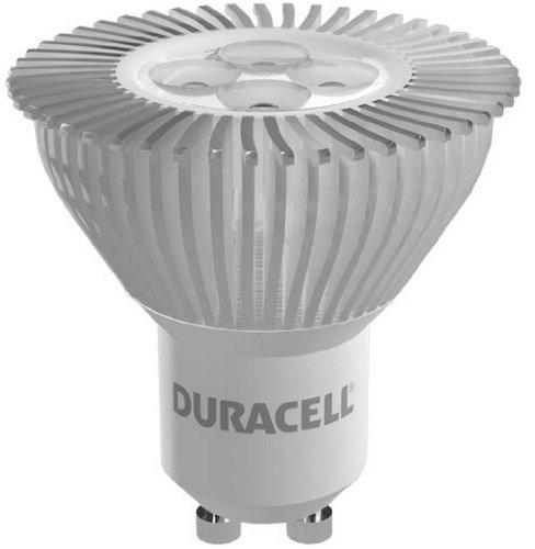 duracell-light-led-lampe-spot-gu10-fassung-5-w-warmweiss-klarglas-220-lumen-dimmbar-ersetzt-circa-30
