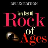 Very Best of Rock of Ages