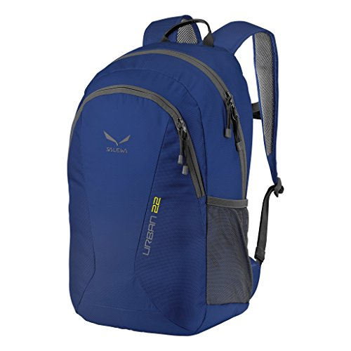 salewa-urban-22-bp-zaino-blu-bright-night-taglia-unica
