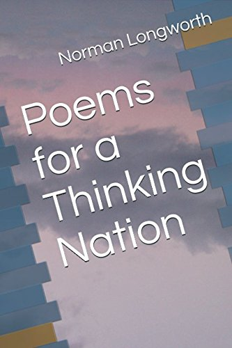 Poems for a Thinking Nation