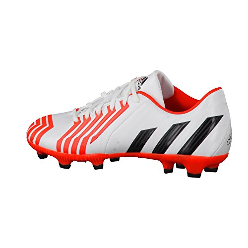 adidas Predator Absolado Instinct FG Herren Fußballschuhe ECHO/LEGACY