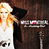 Songtexte von Miss Montreal - So... Anything Else?