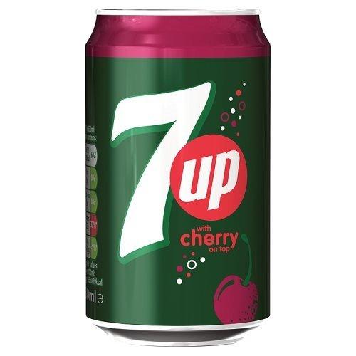 7-up-cherry-erfrischungsgetrank-limonade-kirschlimonade-kirschgeschmack-033l-inkl-pfand