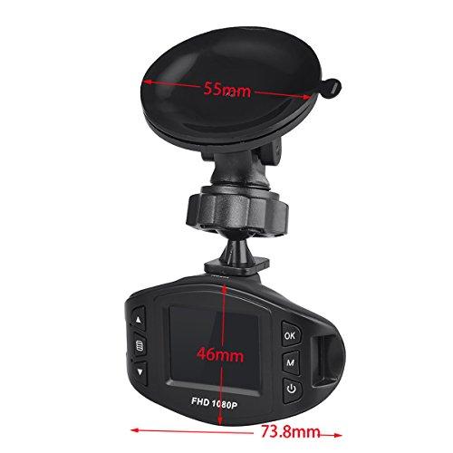 sincere-15-ltps-pantalla-lcd-1080p-full-hd-camara-de-video-grabador-c500-negro