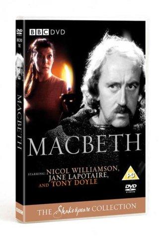 the-bbc-shakespeare-collection-macbeth-edizione-regno-unito
