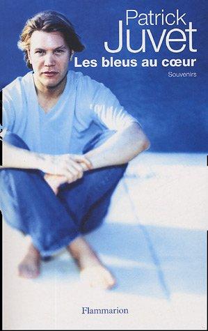 Les bleus au coeur : Souvenirs