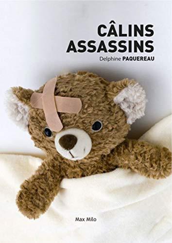 Câlins assassins