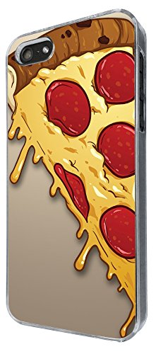 295-yum-yum-pizza-slice-cheese-design-iphone-5-5s-coque-fashion-trend-case-coque-protection-cover-pl