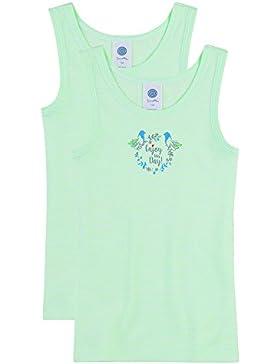 Sanetta – Camiseta de tirante –