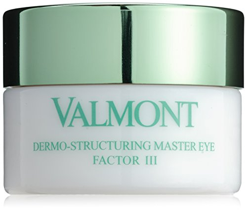 Valmont Lozione Anti-Imperfezioni, Awf Dermo Structuring Master Eye Factor Iii, 15 ml