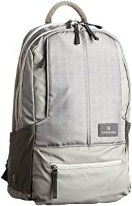 Victorinox Grey Laptop Backpack (32388304)
