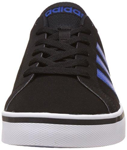 adidas - Pace Vs, Scarpe sportive Uomo Nero (Negro (Negbas / Azul / Ftwbla))