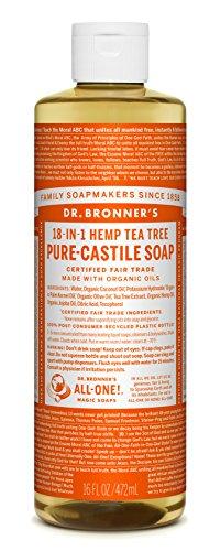 dr-bronners-magic-soaps-18-1-arbre-de-th-de-chanvre-savon-de-castille-pur-16-fl-oz-472-ml