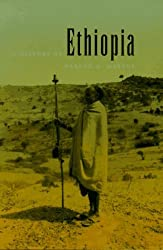 A History of Ethiopia by Harold G. Marcus (1995-10-30)