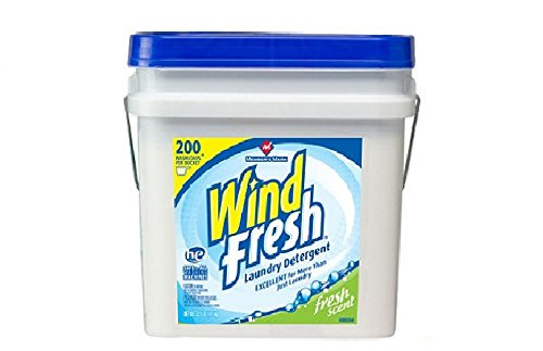 windfresh-laundry-detergent-bucket-325-lb-by-sams-club