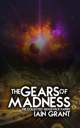 The Gears of Madness thumbnail