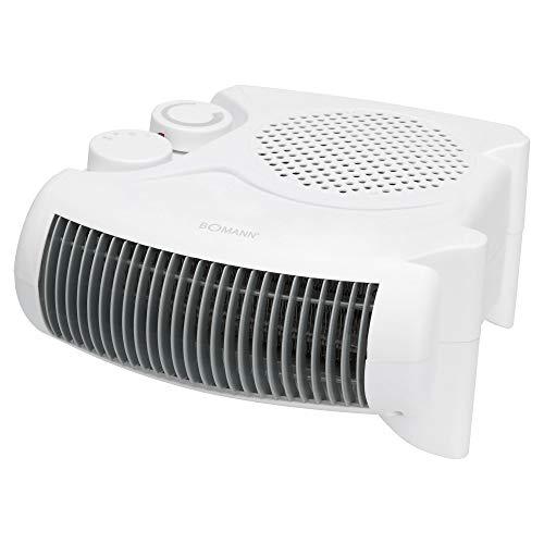 Bomann-HL-1095-CB-Calefactor-de-aire-caliente