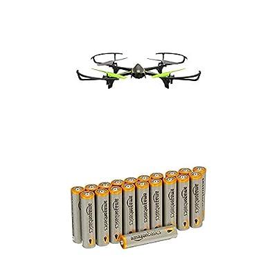 Sky Viper V2450 HD Streaming Drone