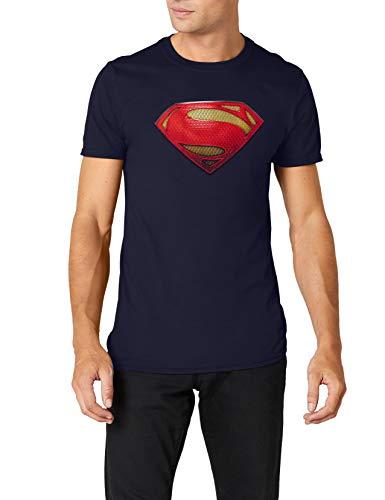 I-D-C CID Vd-pe10772t, Camiseta de tirantes para...