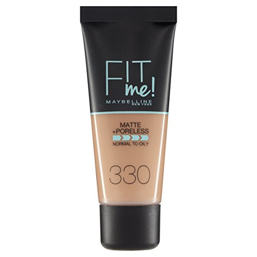 maybelline-fit-me-matte-poreless-foundation-330-toffee-30ml