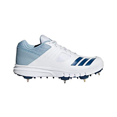 adidas Howzat Junior Cricket Spitzen - SS19-33 -
