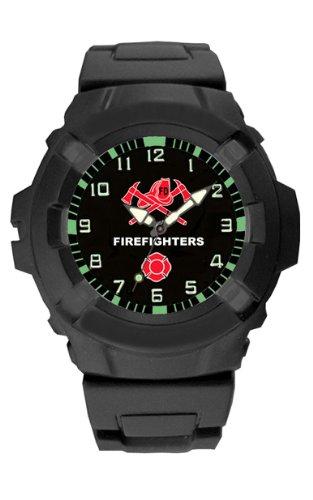 firefighter-aquaforce-frontier-orologio-da-uomo-impermeabile-50-m