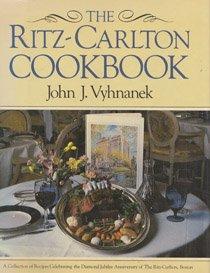 the-ritz-carlton-cookbook