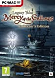 Picture Of Legacy Tales: Mercy of the Gallows - Collector's Edition (PC DVD)