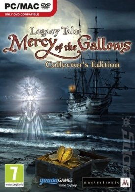 legacy-tales-mercy-of-the-gallows-collectors-edition-pc-dvd