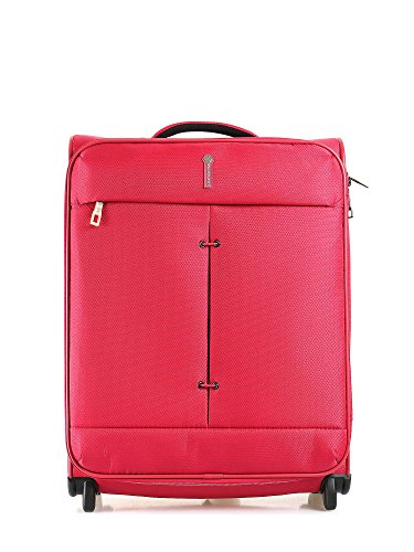 Roncato 415113 Trolley Luggage