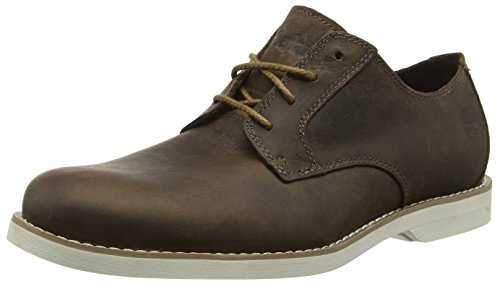 timberland-mens-stormbuck-lite-derby-brown-dark-brown-85-uk-43-eu
