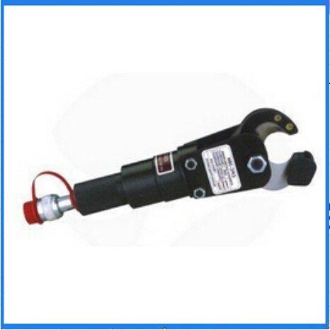 cpc-30h Split Hydraulische Bolzenschneider/Kabel Cutter Head 7T 30mm Cu/Alu Kabel ND Tel Kabel
