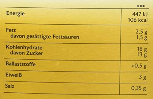 Carte D\'Or\nCreme Dessert Latte Macchiato\n(Kaffee Dessertpulver)\n1er Pack (1 x 1,6 kg)