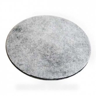 seb-schaumstoff-filter-durchmesser-140-mm-fur-seb-fritteusen