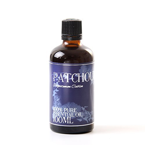 huile-essentielle-de-patchouli-100ml-100-pure