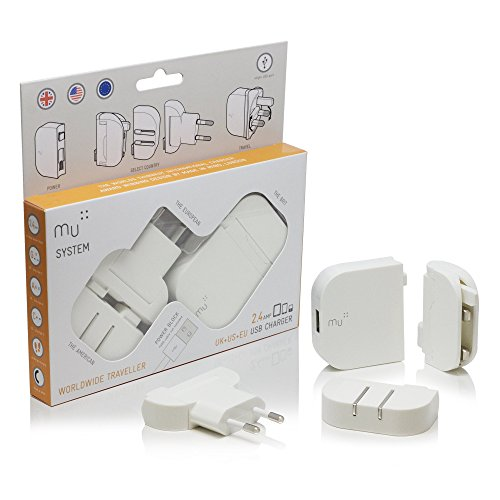 mu-system-international-usb-charger-uk-us-and-eu-with-24amp-single-port-usb-charger-the-worldwide-tr