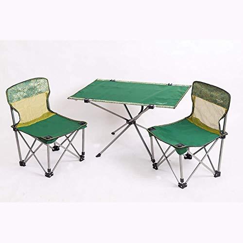Picknicktische Falten Falten Tragbaren Campingtisch for Garten Picknick Party Outdoor Angeln Grill Tisch (Tikes Little Grill)