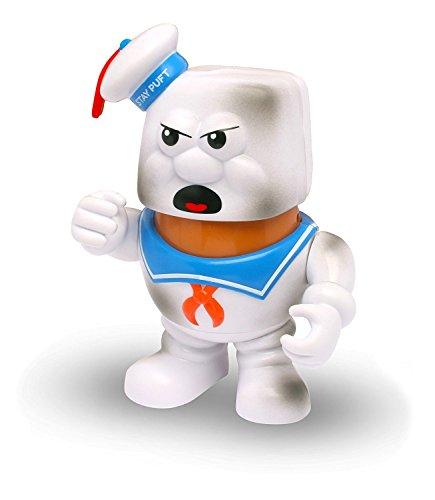 action-figure-ghostbusters-toasted-marshmallow-man-mr-potato-head-1578