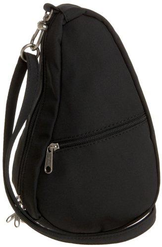 healthy-back-bag-unisex-adults-hobos-and-shoulder-bag-black-size-unique-size