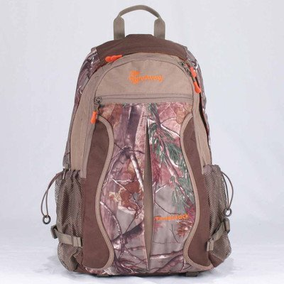 hideaway-timberock-backpack-by-ameribag-outdoors