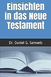 Einsichten in das Neue Testament