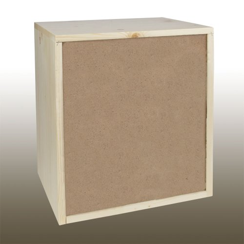 DEMA Schubladenbox SB5 - 3