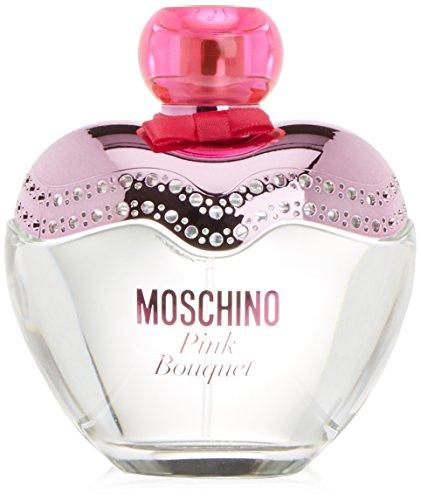 moschino-pink-bouquet-eau-de-toilette-for-women-100-ml