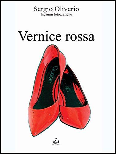 vernice-rossa-indagini-fotografiche-vol-2
