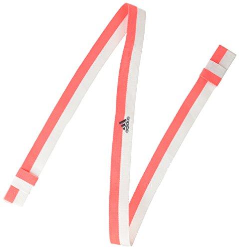 adidas Yoga Mat Strap, Red
