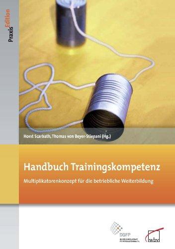 handbuch-trainingskompetenz-multiplikatorenkonzept-fr-die-betriebliche-weiterbildung-dgfp-praxisedition-106