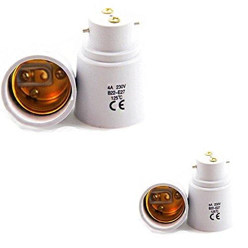 aistuo-lot-de-4-adaptateur-de-douille-b22-vers-e27-normes-ce-rohs