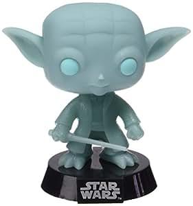 STAR WARS–Figurine, 10cm (Funko funvpop5540)